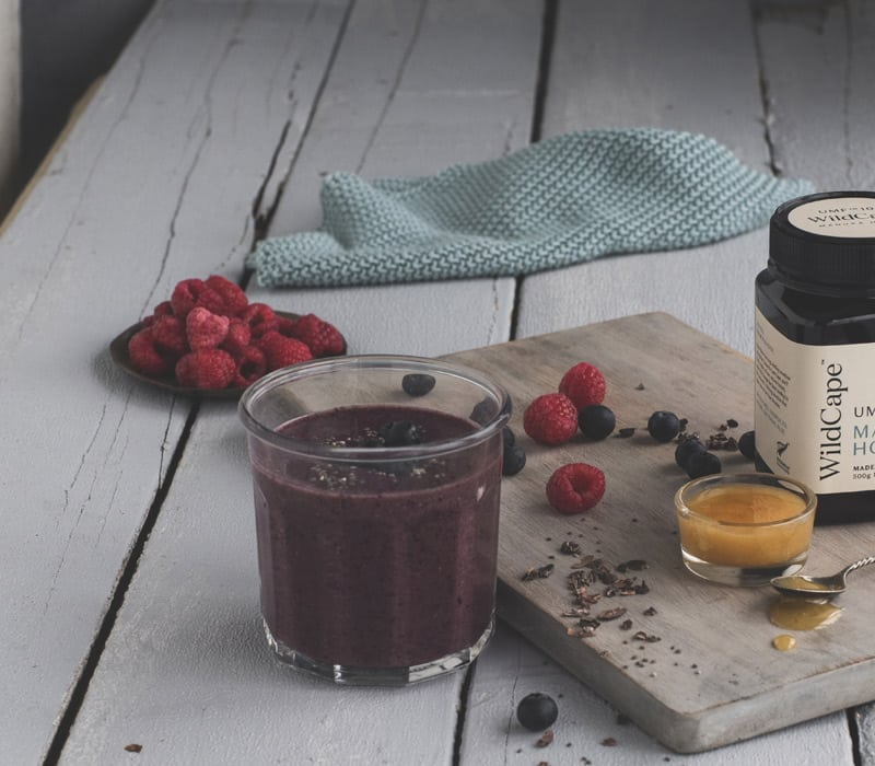 Berry-Smoothie-Feature-Image