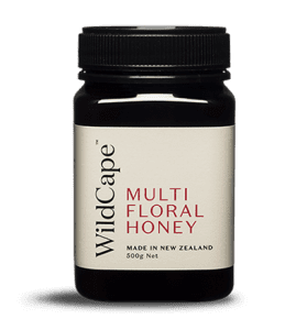 multifloral-500g-front-2-1